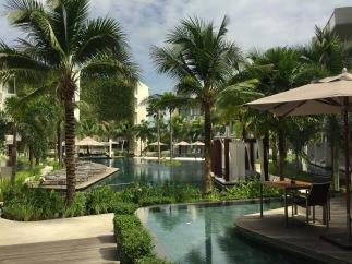 Phuket Hotel