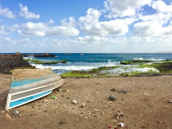 Cape Verde Boats (2)-min