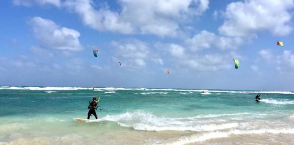 Kite Surfer 197travelstamps (2)-min
