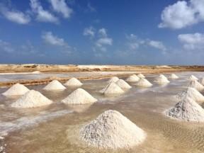 Salt Mine 197travelstamps-min